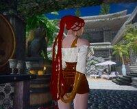 [Melodic] Adventure Girl 03.jpg