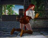 [Melodic] Adventure Girl 06.jpg