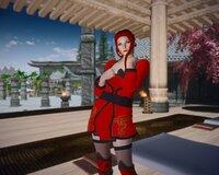 [Melodic] Red Lilia 01.jpg