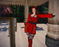 [Melodic] Red Lilia 03.jpg