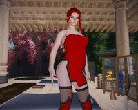 [Melodic] Red Lilia 05.jpg