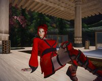 [Melodic] Red Lilia 07.jpg