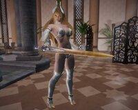 Odd - Daemon Girl Outfit 02.jpg