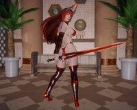 Odd - Daemon Girl Outfit 05.jpg