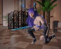Odd - Daemon Girl Outfit 07.jpg