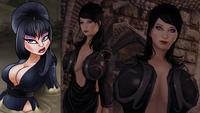 Elvira (Mistress of the Dark) 01.png