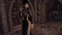 Elvira (Mistress of the Dark) 03.png