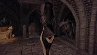 Elvira (Mistress of the Dark) 04.png