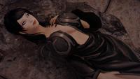 Elvira (Mistress of the Dark) 07.png