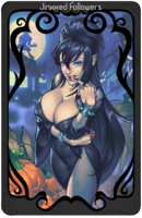 Elvira (Mistress of the Dark)_1.png