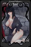 Elvira (Mistress of the Dark)_2.png