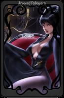 Elvira (Mistress of the Dark)_3.png