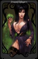 Elvira (Mistress of the Dark)_4.png