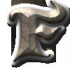 Fyrrion