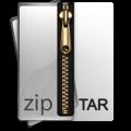 Ziptar