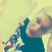 Zhenya_MdSy