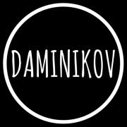 Dimon4502
