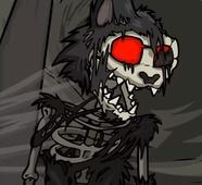 Wolfrex