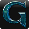 Gothic 2 Steam Fix от D36