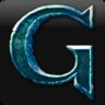 Gothic 2 Steam Fix от D36