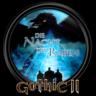 G2: Возвращение 2.0 - АБ+ (Сборка для быстрой установки)