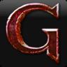 Gothic Steam Fix от D36