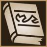 Расширенный инвентарь (Advanced Inventory) для второй Готики