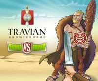 Travian RU